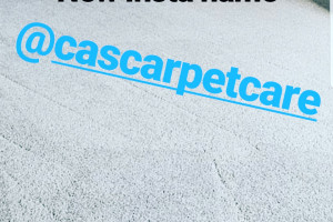 Offer - Carpet, Upholstery, Hard floor and Leather cleaning