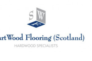 Offer - Smartwood Flooring (Scotland)