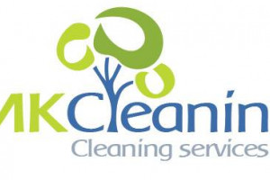 Offer - Professional Carpet & Upholstery Cleaning